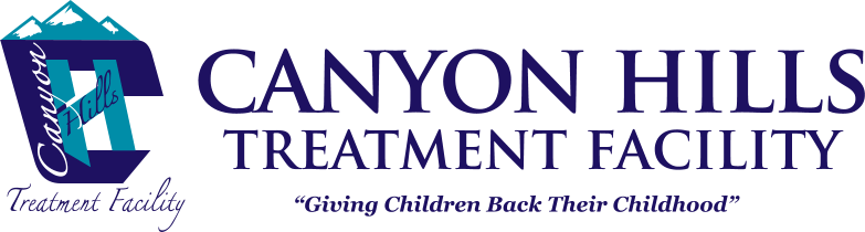 Canyon Hills Treatment Facility