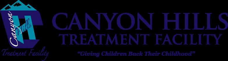 Canyon Hills Treatment Facility